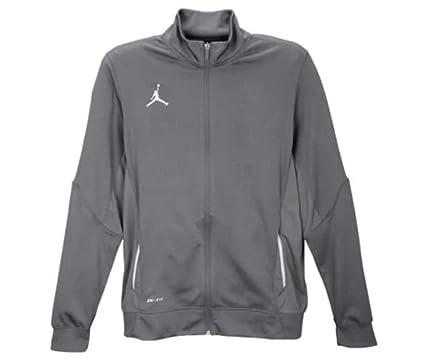 0130d98d53c Jordan Team Flight Jacket - Men's XL at Amazon Men's Clothing store: