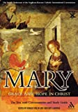 Mary : Grace and Hope in Christ, ARCIC, 0826481558