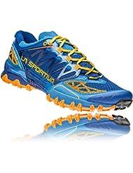 La Sportiva Bushido Trail Running Shoes - SS18