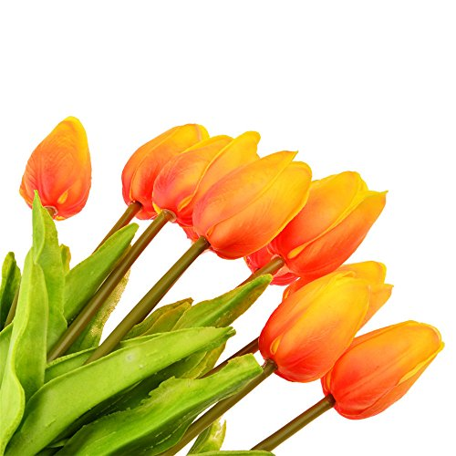 10-pcs-lot-multi-color-high-quality-pu-holland-mini-tulip-flower-real-touch-artificial-flowers-for-w