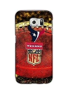 Diy Phone Custom The NFL Team Houston Texans for Diy For Ipod 2/3/4 Case Cover