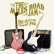 The Miles Road Jam