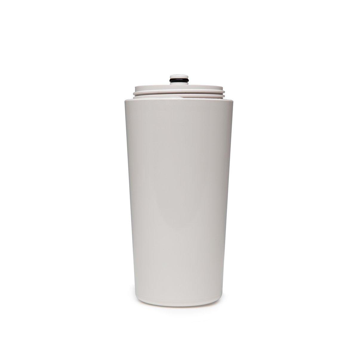 Aquasana Replacement Filter Cartridge for Shower Filters by Aquasana