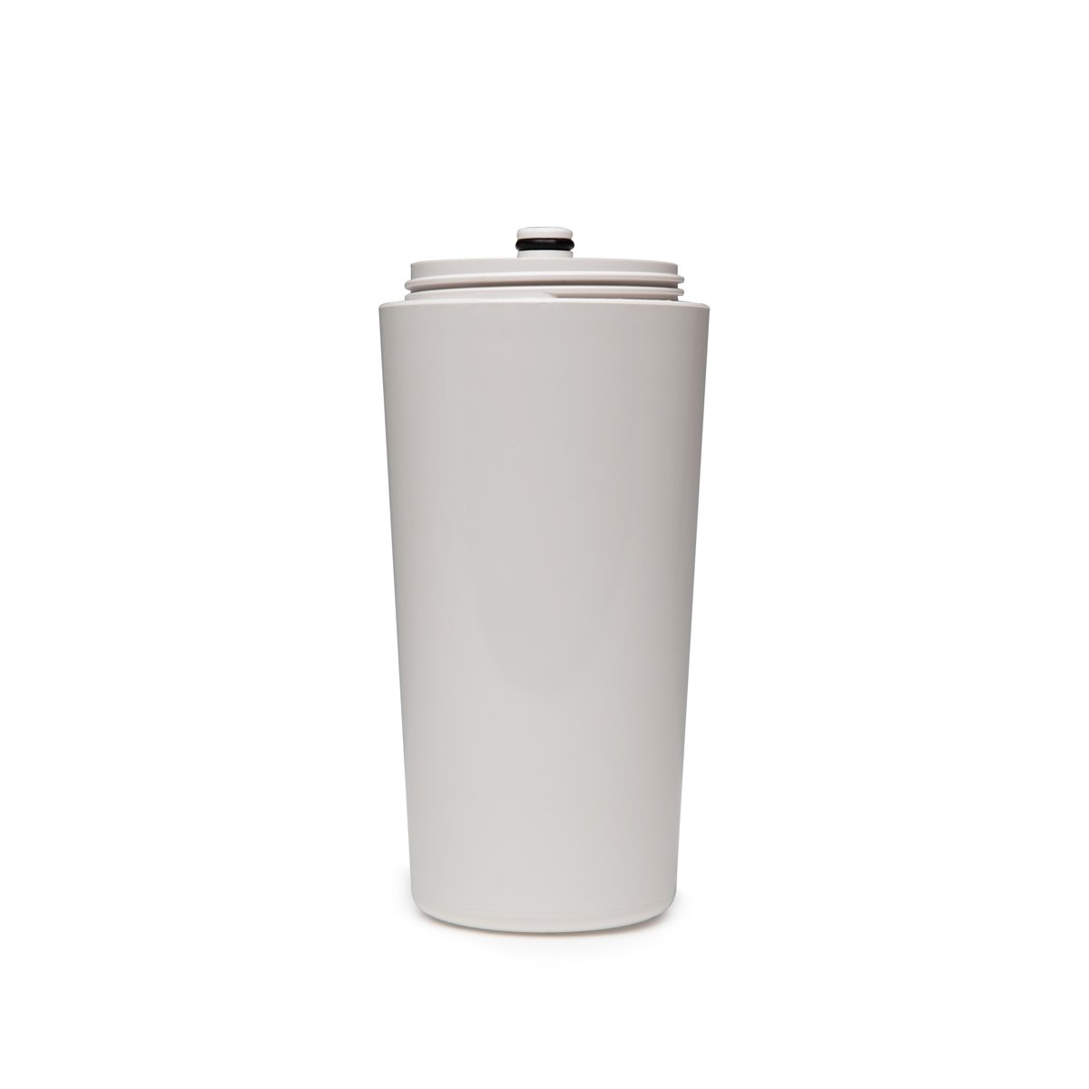 Aquasana Replacement Filter Cartridge for Shower Filters