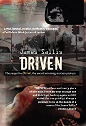 Driven: The sequel to Drive