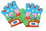 Gloves Short Cycling Child Girls Children PEPPA PIG Bike 702026224