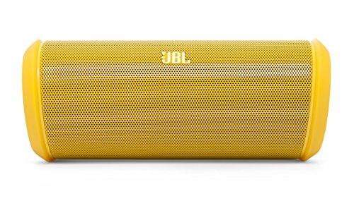 jbl flip 2 kleiner tragbarer nfc tooth wireless. Black Bedroom Furniture Sets. Home Design Ideas