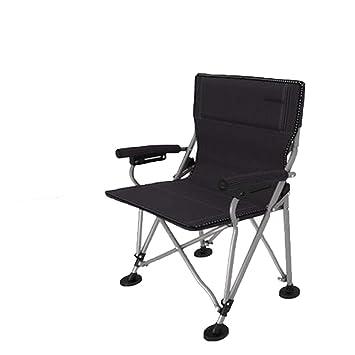 SHUSHI Tumbonas, sillas Plegables, sillas de Pesca, sillas ...