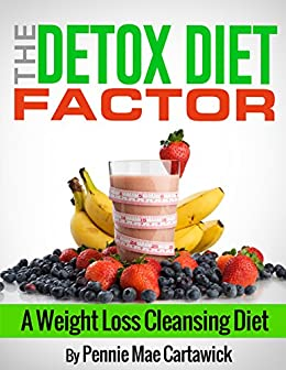 diet cleanse for weight loss