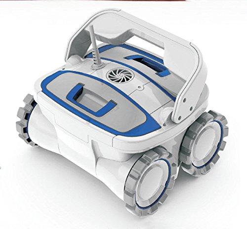 Solaxx ROB10A Harmony Robotic Cleaner