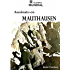 ASESINATO EN MAUTHAUSEN (WW2)