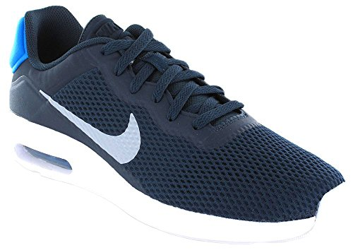Nike Uomo Air Max Modern Essential