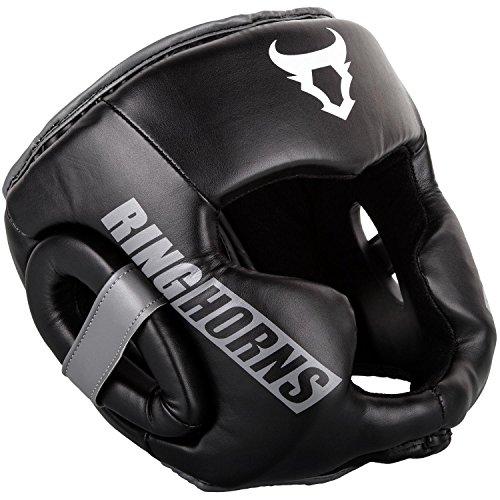 Venum Ringhorns Charger Headgear