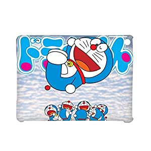 Generic Out Of The Ordinary For Ipad Air2 Design With Doraemon Cases Plastics Man
