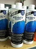 MICROBE-LIFT Nite-Out II,473 ml