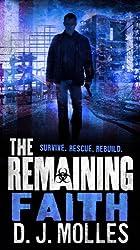 The Remaining: Faith
