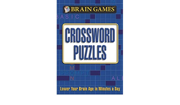 Amazon brain games crossword puzzles 9781605533735 editors amazon brain games crossword puzzles 9781605533735 editors of publications international ltd books ccuart Choice Image