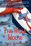 The Wolf House, Mary Borsellino, 0979808162