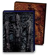 The Irish Origins of Civilization, Volume Two: Akhenaton, the Cult of Aton & the Dark Side of the Sun