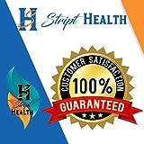 Urine Test Strips - Stript Health 10 Parameter