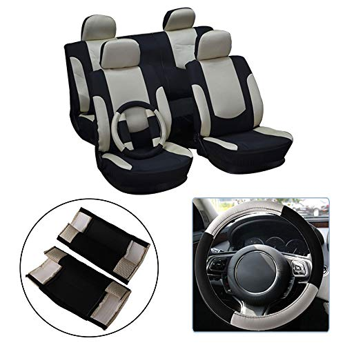 87 ford ranger seat covers - 7