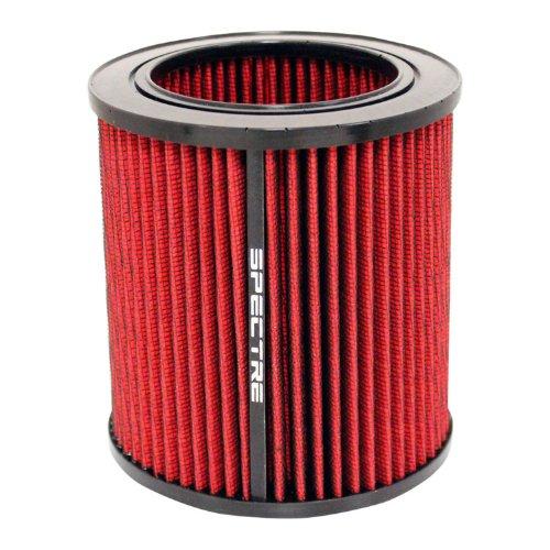 Spectre Performance HPR3902 Air Filter