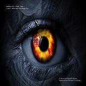 Lester Talbot and His Magic Eye: Indiana After Dark, Book 3 | David B. Boyer
