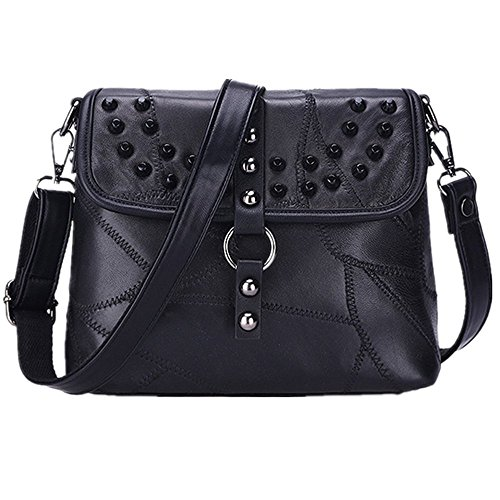 Eysee - Shoulder Bag Black Women