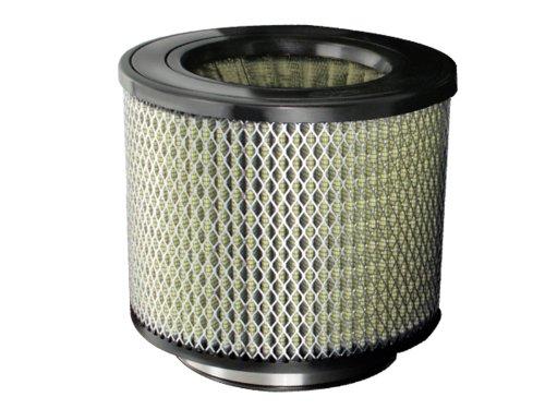 aFe 72-91046 Pro Guard 7 MagnumFlow Intake Kit Air Filter