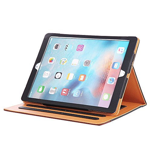 Buy ipad stand case a1458