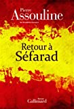 Retour à Séfarad
