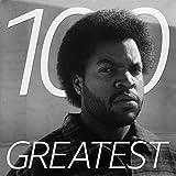 lil wayne and bi - 100 Greatest '90s Hip-Hop Songs