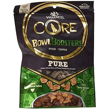 Wellness Natural Pet Food Core Grain Free 100 Percent Beef