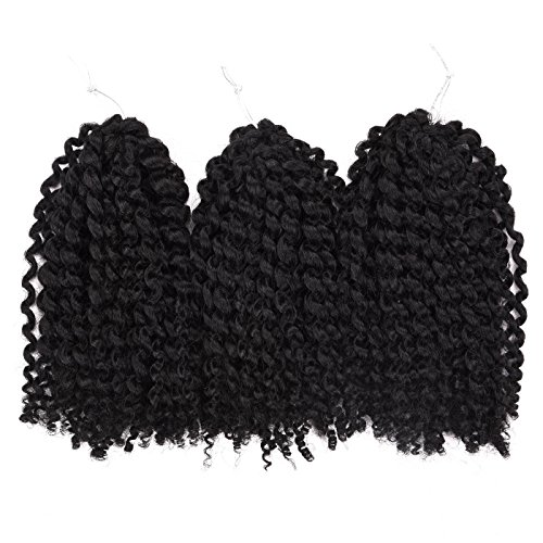crochet extensions hair,sale 2017,Top 5 Best crochet extensions hair ...