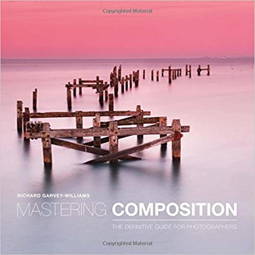 Book Mastering Composition