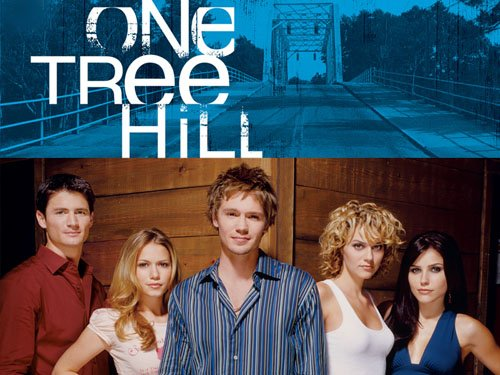 watch one tree hill online free no downloads