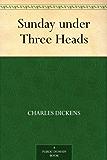Sunday under Three Heads (English Edition)