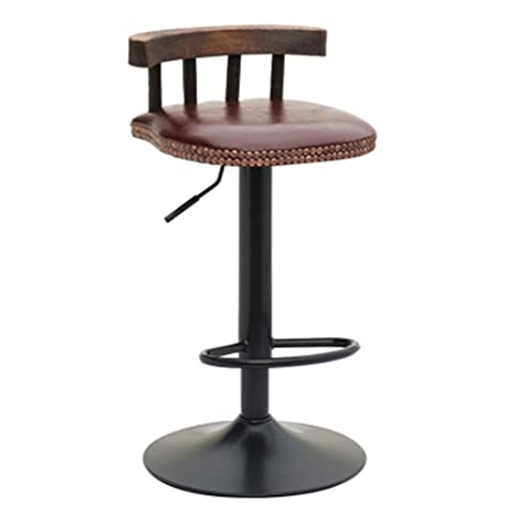 Surprising Amazon Com Noble Store Bar Stools Bar Chair Kitchen Bar Caraccident5 Cool Chair Designs And Ideas Caraccident5Info