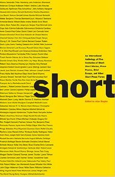Short International Anthology Centuries Short Short ebook product image