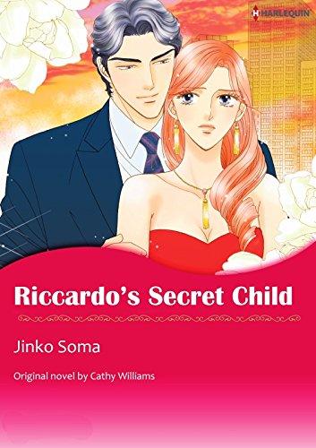 D.0.W.N.L.0.A.D PDF FREE  Riccardo's Secret Child ...