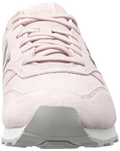Balance pink New Rose Classico 696v1 Donna Faded Sandstone 61wwPFdqx