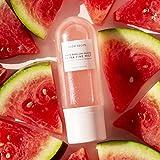 Glow Recipe Watermelon Glow Ultra-Fine Mist