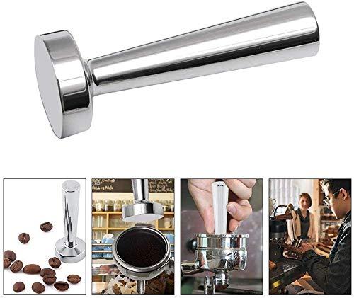 Cikonielf C/ápsula de caf/é Reutilizable con pis/ón de caf/é para m/áquinas de caf/é Nespresso Juego de Herramientas de caf/é