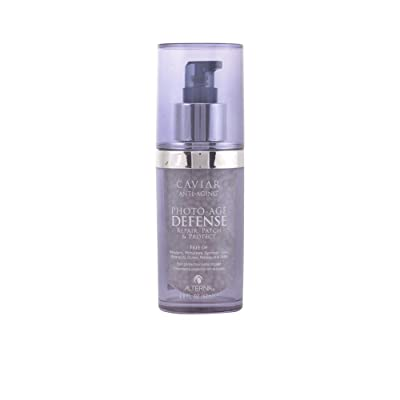 Alterna Alterna Caviar Photo-Age Defense 2 oz