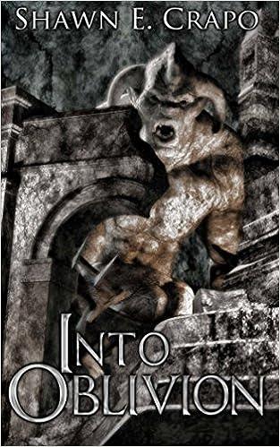 amazon com into oblivion the dragon chronicles volume 4