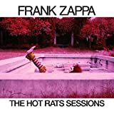 Hot Rats (50th Anniversary) [6 CD Box Set]