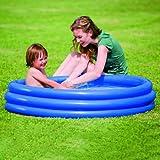 Bestway-51025B-Planschbecken-Splash-and-Play-3-Ring-Pool-circa-122-x-25-cm-farblich-sortiert