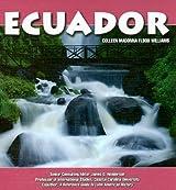 Ecuador (South America Today)