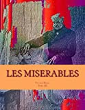 Les MISERABLES, Victor Hugo, 1495299104