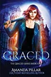 img - for Graced (The Graced Series) book / textbook / text book